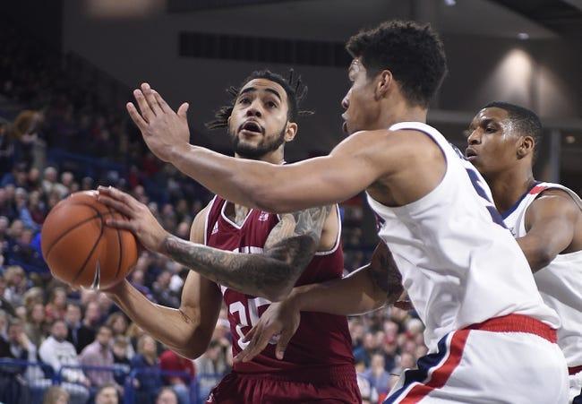 Nebraska-Omaha at Denver: 2/26/21 College Basketball Picks and Predictions