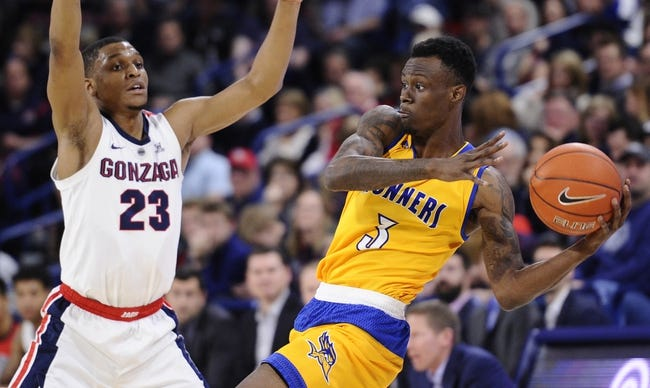 Cal State-Bakersfield vs Cal State-Northridge College Basketball Picks, Odds, Predictions 2/27/21