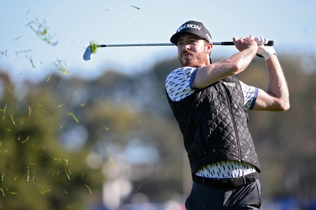 2021 Waste Management Phoenix Open: PGA Tour Golf Picks, Odds, Longshot Picks, Predictions 2/4/21