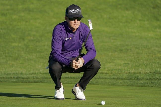 2021 Sony Open: PGA Golf Preview, Odds, Longshot Picks, Predictions 1/14/21