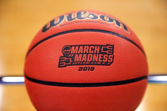 St. Mary's vs Santa Clara College Basketball Picks, Odds, Predictions 1/9/21