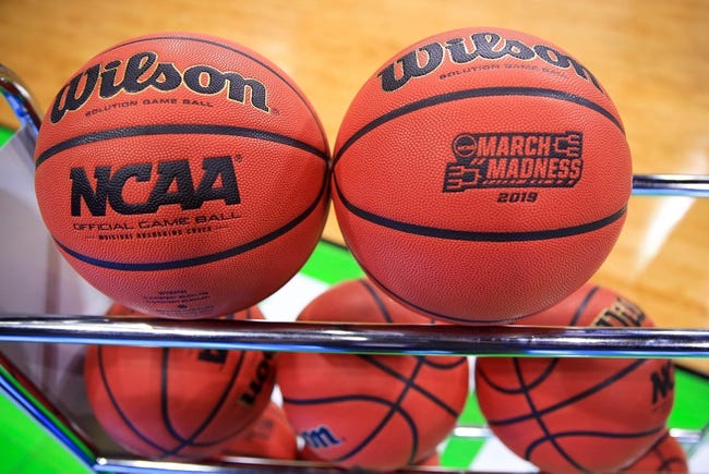 Washington State vs Utah College Basketball Picks, Odds, Predictions 1/21/21