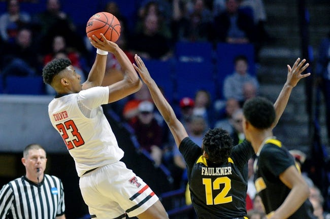 Northern Kentucky vs Youngstown State College Basketball Picks, Odds, Predictions 12/20/20