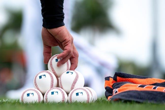 New York Yankees vs Baltimore Orioles MLB Picks, Odds, Predictions 4/7/21
