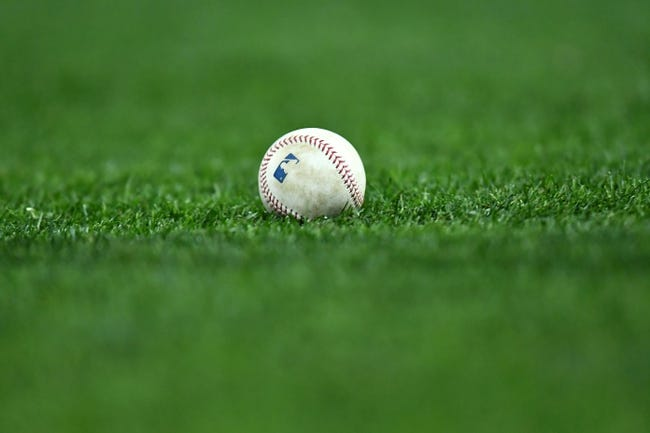Colorado Rockies vs Philadelphia Phillies MLB Picks, Odds, Predictions 4/23/21