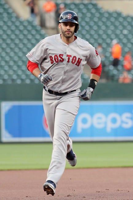 MLB Picks and Predictions for 5/6/21 - Free MLB Player Props