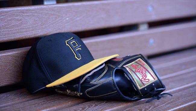 Pittsburgh Pirates vs San Diego Padres MLB Picks, Odds, Predictions 4/15/21