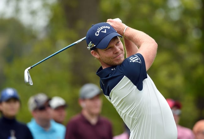 2021 Masters: PGA Tour Golf Picks, Odds, Longshot Picks, Predictions 4/8/21