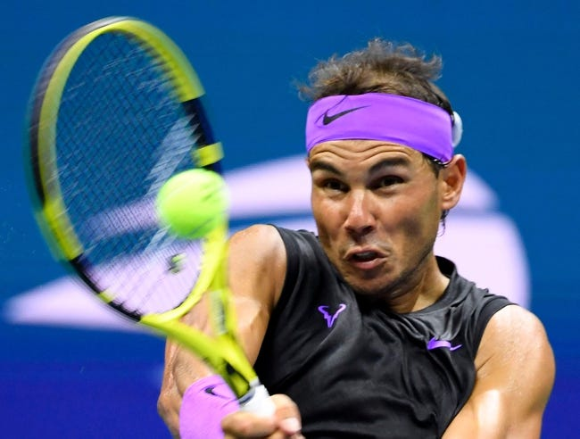 2021 ATP Cup - Group B Tennis Previews & Predictions