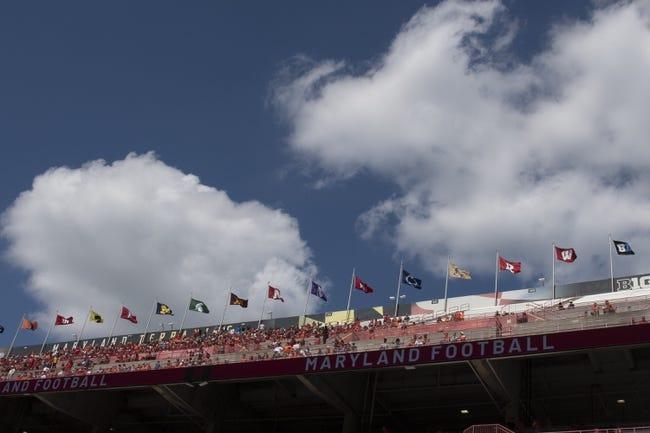 Tarleton State vs.Dixie State Football Picks, Odds, Predictions 2/27/21