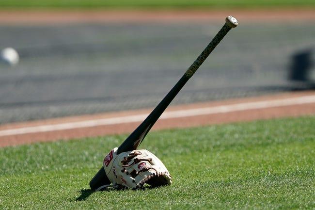 Kiwoom Heroes vs. Kia Tigers: 4/6/21 KBO Baseball Pick, Odds, and Prediction