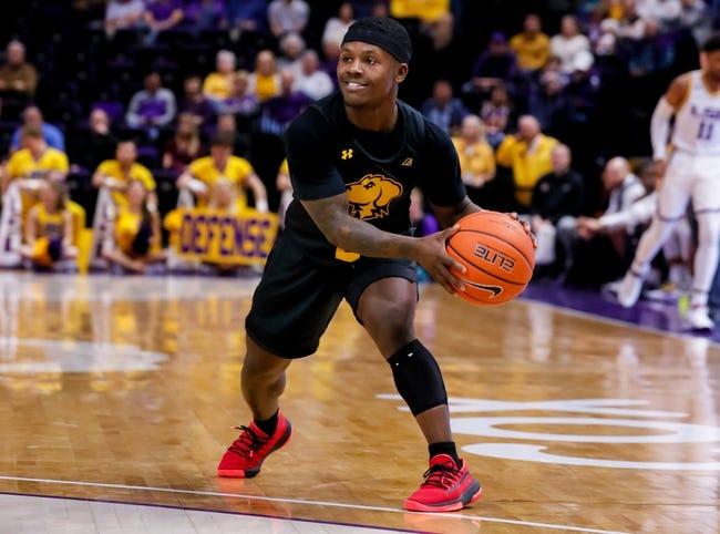Hartford at UMBC 1/16/21 College Basketball Picks and Predictions