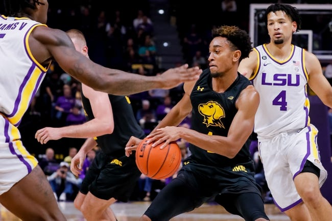 UMBC at Albany: 12/19/20 College Basketball Picks and Prediction - PickDawgz
