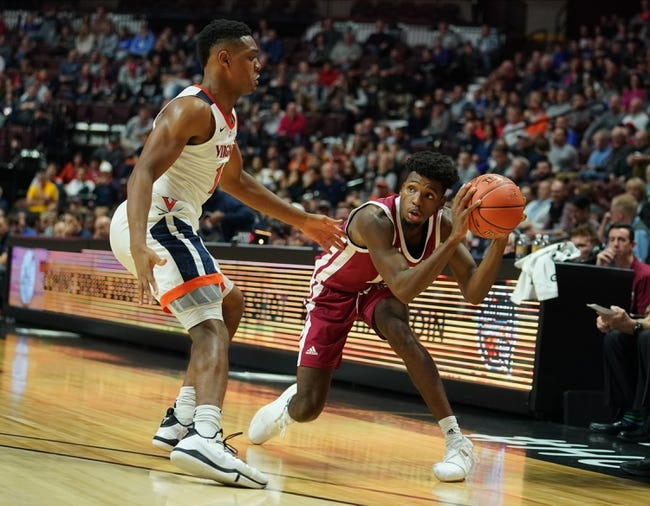 UMass at Saint Louis: 3/1/21 College Basketball Picks and Prediction