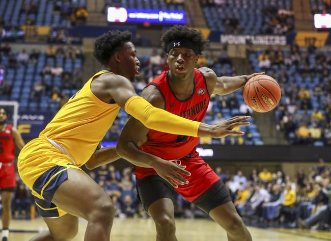 Austin Peay at Tennessee-Martin: 2/8/21 College Basketball Picks and Prediction