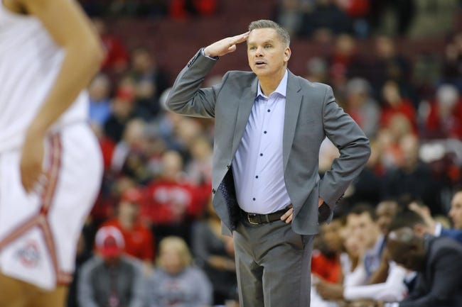 Austin Peay at Southeast Missouri State  - 2/16/21 College Basketball Picks and Prediction
