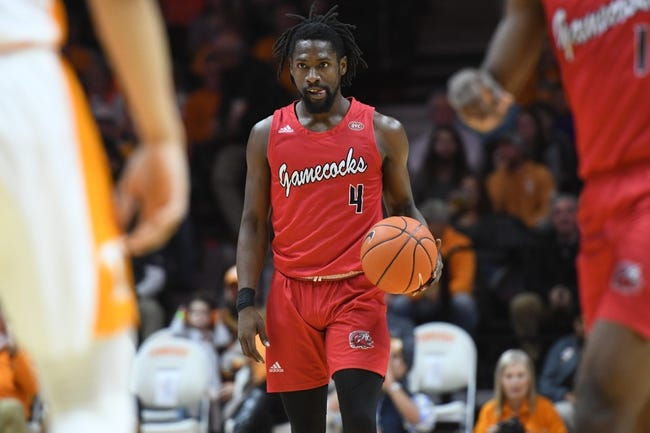 Jacksonville State at Belmont: 3/5/21 College Basketball Picks and Prediction