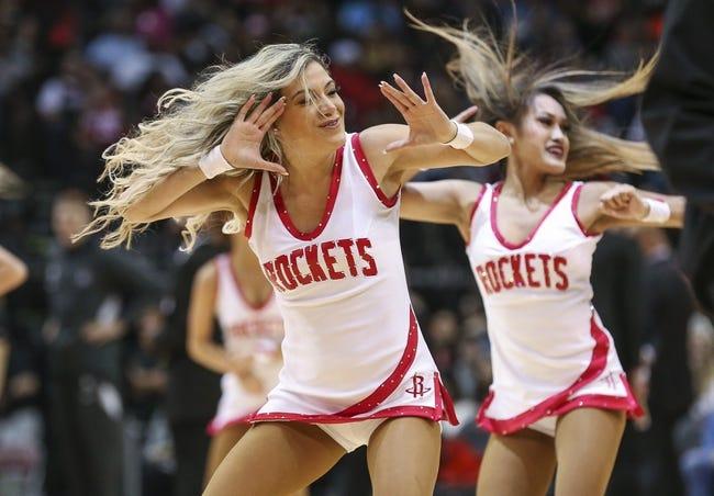 Houston Rockets vs Brooklyn Nets NBA Picks, Odds, Predictions 3/3/21