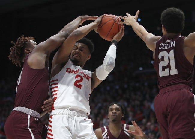 Fordham vs St. Bonaventure College Basketball Picks, Odds, Predictions 1/13/21