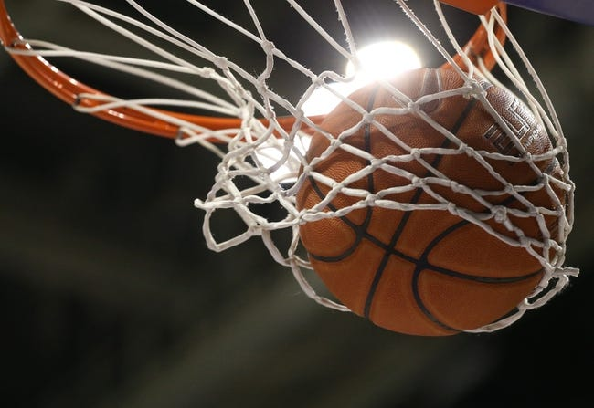 Lamar vs Texas A&M-Corpus Christi College Basketball Picks, Odds, Predictions 3/1/21