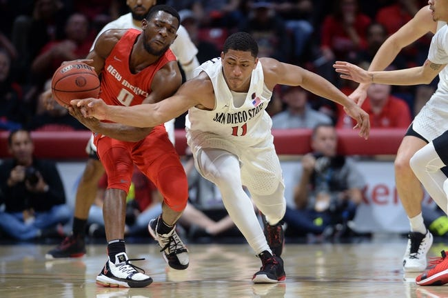 new mexico vs san diego state betting prediction