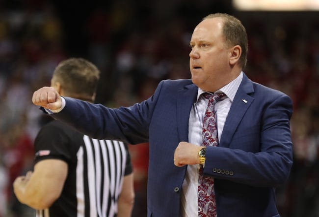 Northwestern at Wisconsin: 1/20/21 College Basketball Picks and Predictions