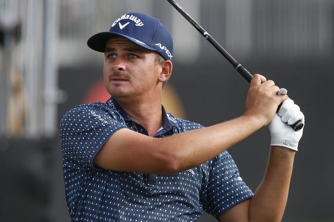 2021 Omega Dubai Desert Classic: European Tour Golf Picks, Odds, Predictions 1/28/21