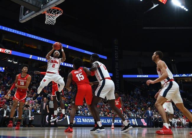 Eastern Michigan vs Central Michigan College Basketball Picks, Odds, Predictions 12/29/20