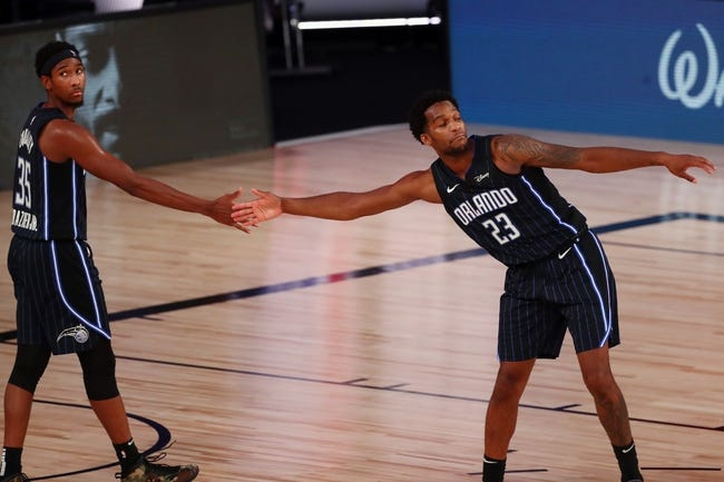 New Orleans Pelicans Vs Charlotte Hornets Don Best Nba Odds Trends For 1 8 2021 Nba Donbest