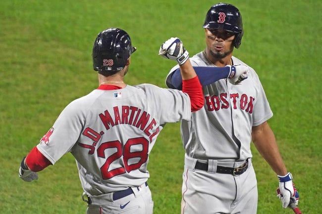 MLB Picks and Predictions for 6/3/21 - Free MLB Player Props
