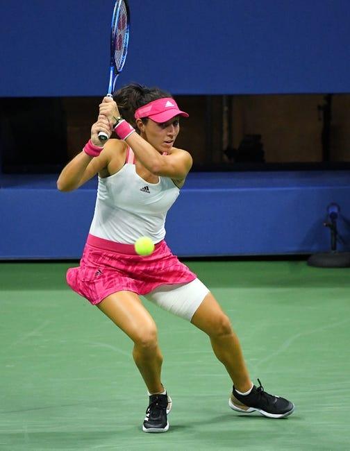WTA Qatar Open: Petra Kvitova vs Jessica Pegula 3/5/2021 Tennis Prediction