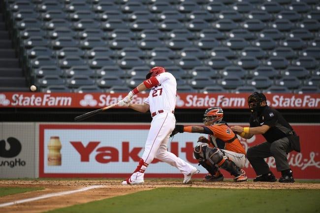 MLB Picks and Predictions for 5/10/21 - Free MLB Picks