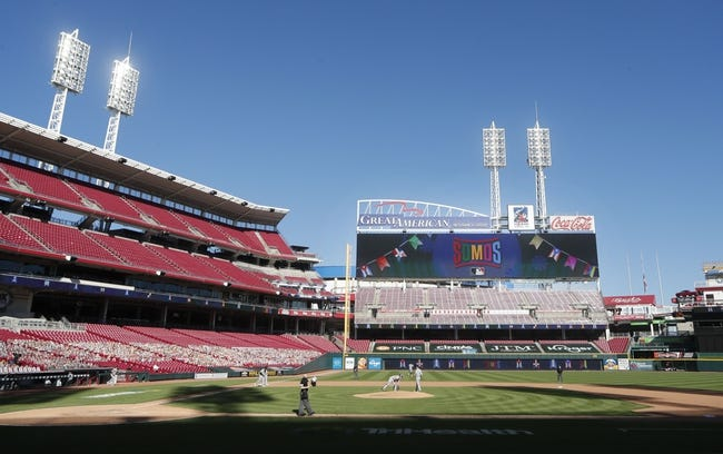 Boston Red Sox vs Chicago White Sox Game One MLB Picks, Odds, Predictions 4/18/21