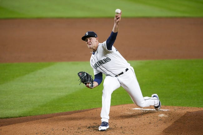 Baltimore Orioles vs Seattle Mariners Game 2 MLB Picks, Odds, Predictions 4/13/21