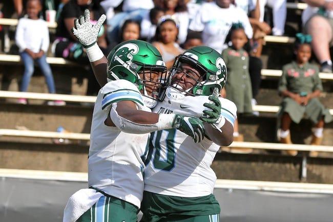 Tulane at Nevada: 12/22/20 College Football Picks and Prediction