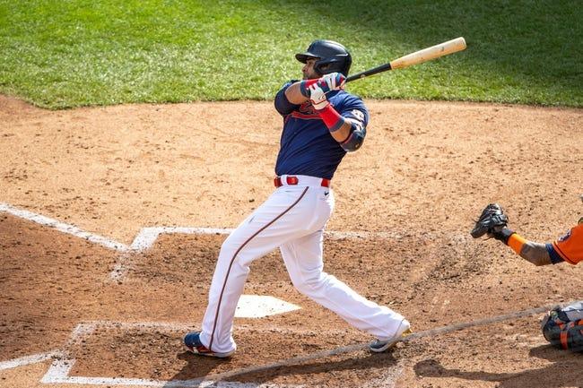 Minnesota Twins at Detroit Tigers - 4/6/21 MLB Picks and Prediction