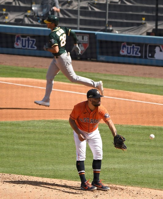 JAMES' 938 MLB PICK