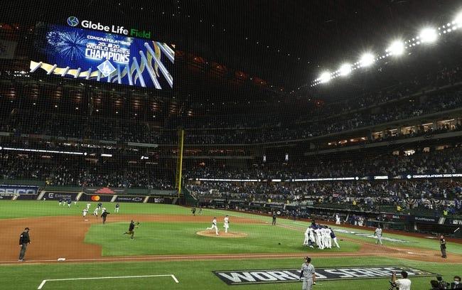 Los Angeles Angels vs Tampa Bay Rays MLB Picks, Odds, Predictions 5/4/21