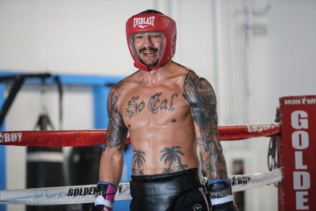 UFC Vegas 25: Cub Swanson vs Giga Chikadze Picks, Odds, and Predictions