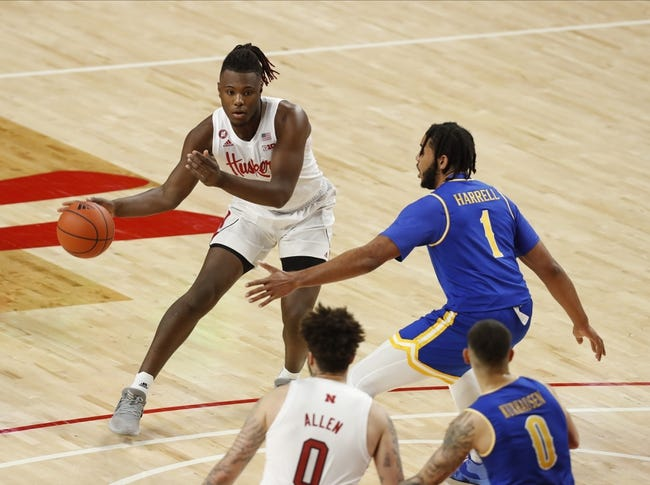 McNeese State at Incarnate Word  - 1/13/21 College Basketball Picks and Prediction