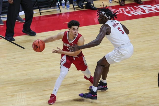 Sacred Heart vs LIU-Brooklyn College Basketball Picks, Odds, Predictions 12/17/20