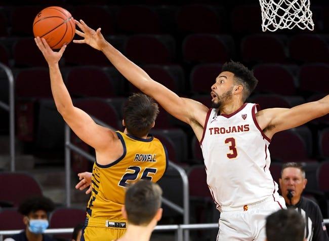 Cal Baptist vs Long Beach State College Basketball Picks, Odds, Predictions 1/23/21