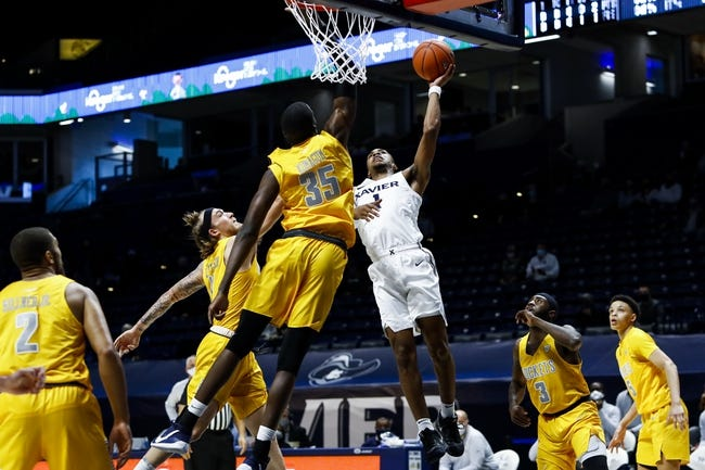 Eastern Michigan at Toledo: 1/12/21 College Basketball Picks and Predictions