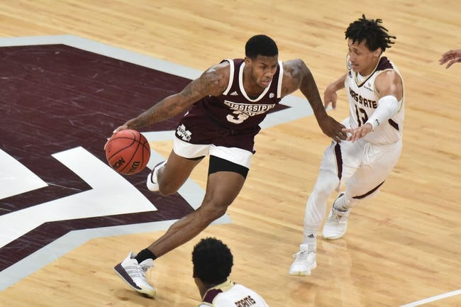 Texas State at Arkansas State: 2/22/21 College Basketball Picks and Predictions