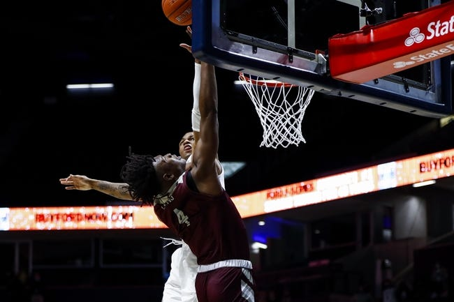 Austin Peay at Eastern Kentucky:  3/4/21 College Basketball Picks and Predictions