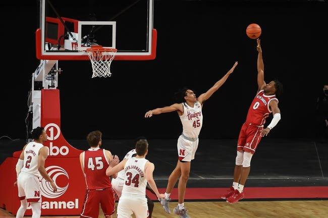 South Dakota vs Denver College Basketball Picks, Odds, Predictions 1/3/21