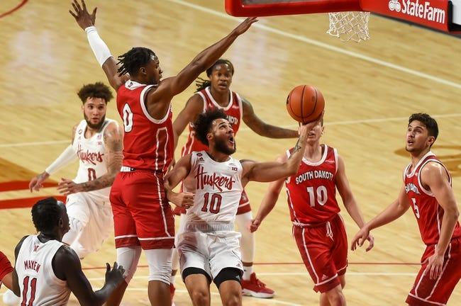 South Dakota vs Drake College Basketball Picks, Odds, Predictions 12/18/20