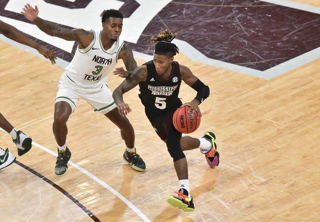 UTSA vs North Texas College Basketball Picks, Odds, Predictions 1/8/21