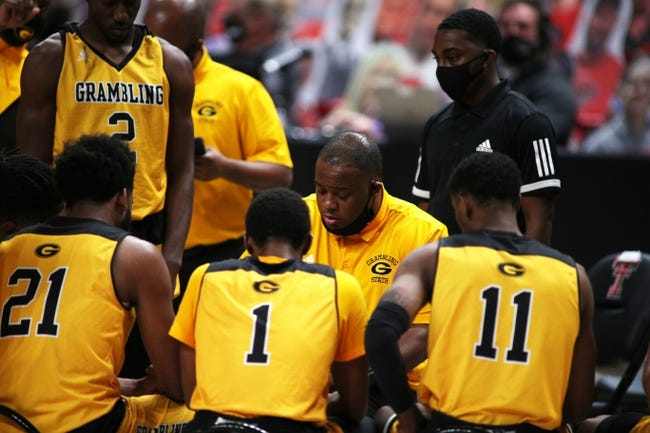 Grambling State at Mississippi Valley State: 3/1/21 College Basketball Picks and Predictions