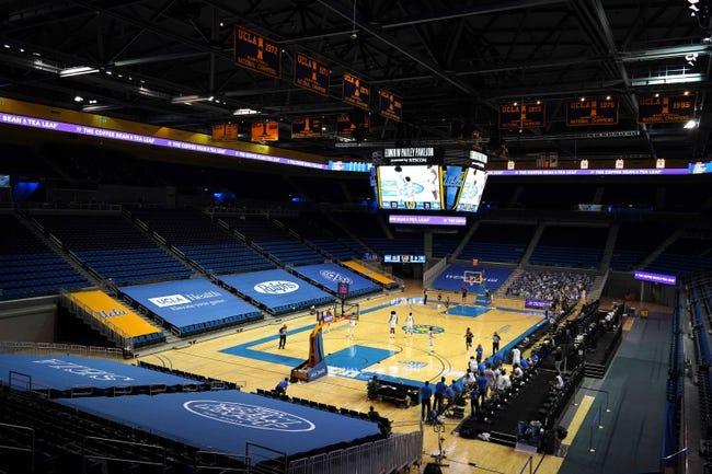 Howard vs Hampton College Basketball Picks, Odds, Predictions 12/18/20